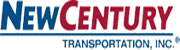 New Century Transportation trucking jobs